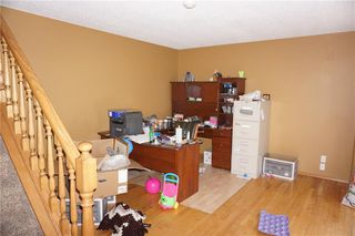 Photo 8: 103 APPLEWOOD Way SE in Calgary: Applewood Park Detached for sale : MLS®# C4225853