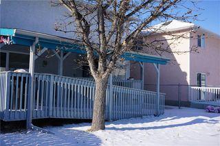 Photo 6: 103 APPLEWOOD Way SE in Calgary: Applewood Park Detached for sale : MLS®# C4225853