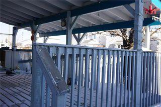 Photo 4: 103 APPLEWOOD Way SE in Calgary: Applewood Park Detached for sale : MLS®# C4225853