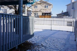 Photo 5: 103 APPLEWOOD Way SE in Calgary: Applewood Park Detached for sale : MLS®# C4225853