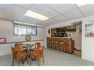 Photo 16: 805 REGAN Avenue in Coquitlam: Coquitlam West House for sale : MLS®# R2340177