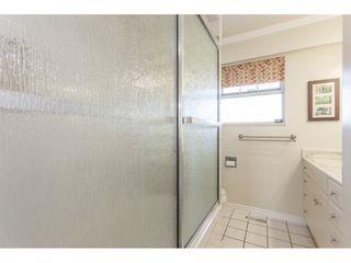 Photo 11: 805 REGAN Avenue in Coquitlam: Coquitlam West House for sale : MLS®# R2340177