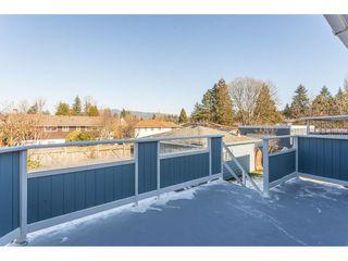 Photo 2: 805 REGAN Avenue in Coquitlam: Coquitlam West House for sale : MLS®# R2340177