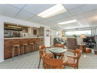 Photo 15: 805 REGAN Avenue in Coquitlam: Coquitlam West House for sale : MLS®# R2340177