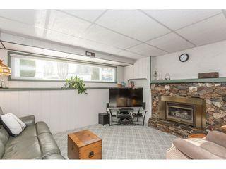 Photo 13: 805 REGAN Avenue in Coquitlam: Coquitlam West House for sale : MLS®# R2340177