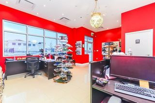 Photo 4: 5 30 Innovator Avenue in Whitchurch-Stouffville: Stouffville Property for sale : MLS®# N4358422