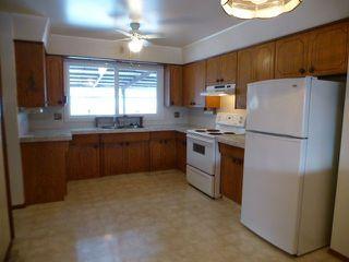 Photo 11: 10924 38 Avenue NW in Edmonton: Zone 16 House for sale : MLS®# E4145168