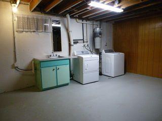 Photo 21: 10924 38 Avenue NW in Edmonton: Zone 16 House for sale : MLS®# E4145168
