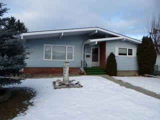 Main Photo: 10924 38 Avenue NW in Edmonton: Zone 16 House for sale : MLS®# E4145168