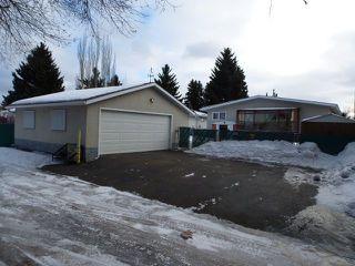 Photo 4: 10924 38 Avenue NW in Edmonton: Zone 16 House for sale : MLS®# E4145168