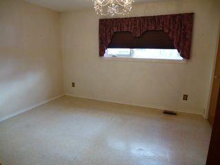 Photo 15: 10924 38 Avenue NW in Edmonton: Zone 16 House for sale : MLS®# E4145168