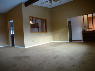 Photo 8: 10924 38 Avenue NW in Edmonton: Zone 16 House for sale : MLS®# E4145168
