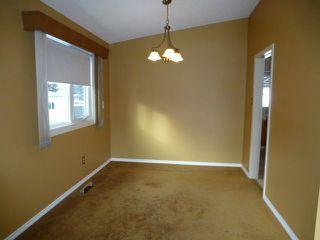 Photo 10: 10924 38 Avenue NW in Edmonton: Zone 16 House for sale : MLS®# E4145168