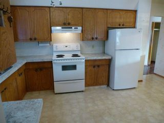 Photo 12: 10924 38 Avenue NW in Edmonton: Zone 16 House for sale : MLS®# E4145168
