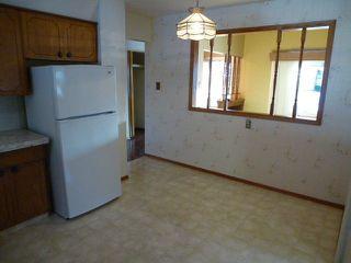 Photo 13: 10924 38 Avenue NW in Edmonton: Zone 16 House for sale : MLS®# E4145168