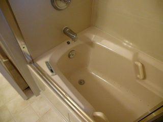 Photo 18: 10924 38 Avenue NW in Edmonton: Zone 16 House for sale : MLS®# E4145168