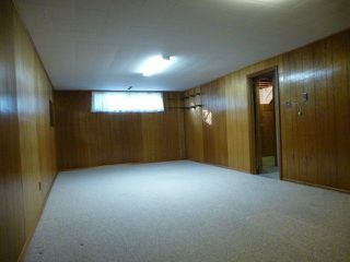 Photo 19: 10924 38 Avenue NW in Edmonton: Zone 16 House for sale : MLS®# E4145168