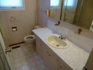 Photo 17: 10924 38 Avenue NW in Edmonton: Zone 16 House for sale : MLS®# E4145168