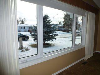 Photo 9: 10924 38 Avenue NW in Edmonton: Zone 16 House for sale : MLS®# E4145168