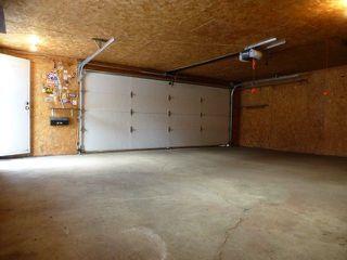 Photo 5: 10924 38 Avenue NW in Edmonton: Zone 16 House for sale : MLS®# E4145168