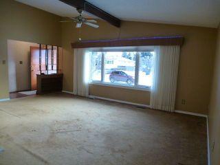 Photo 6: 10924 38 Avenue NW in Edmonton: Zone 16 House for sale : MLS®# E4145168