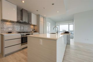 Photo 3: 2105 6098 STATION Street in Burnaby: Metrotown Condo for sale (Burnaby South)  : MLS®# R2343922