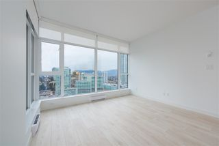 Photo 13: 2105 6098 STATION Street in Burnaby: Metrotown Condo for sale (Burnaby South)  : MLS®# R2343922