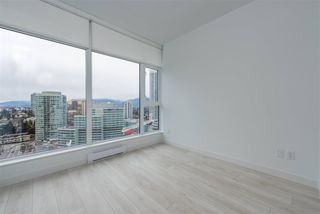 Photo 12: 2105 6098 STATION Street in Burnaby: Metrotown Condo for sale (Burnaby South)  : MLS®# R2343922