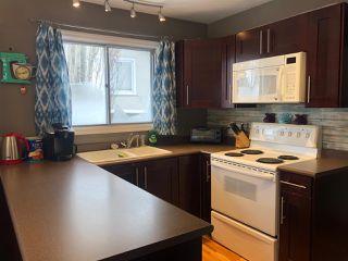 Photo 2: 4803 106 Avenue in Edmonton: Zone 19 House for sale : MLS®# E4145305