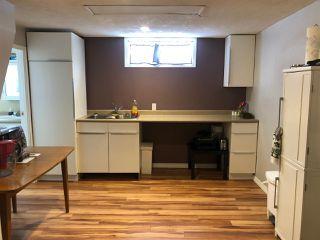 Photo 11: 4803 106 Avenue in Edmonton: Zone 19 House for sale : MLS®# E4145305
