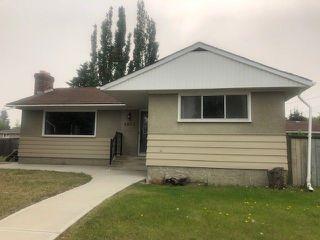 Photo 1: 4803 106 Avenue in Edmonton: Zone 19 House for sale : MLS®# E4145305