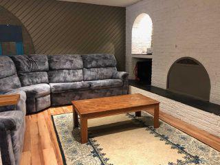 Photo 14: 4803 106 Avenue in Edmonton: Zone 19 House for sale : MLS®# E4145305