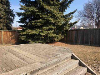 Photo 17: 4803 106 Avenue in Edmonton: Zone 19 House for sale : MLS®# E4145305