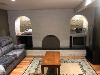 Photo 13: 4803 106 Avenue in Edmonton: Zone 19 House for sale : MLS®# E4145305
