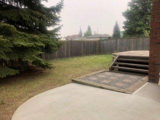 Photo 18: 4803 106 Avenue in Edmonton: Zone 19 House for sale : MLS®# E4145305
