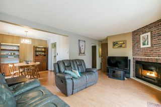 "Photo 7: 15 32817 MARSHALL Road in Abbotsford: Central Abbotsford Townhouse for sale in ""Compton Green"" : MLS®# R2344937"