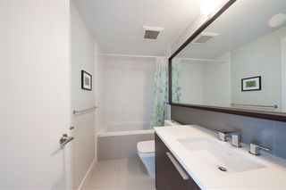 Photo 12: 2906 2975 ATLANTIC Avenue in Coquitlam: North Coquitlam Condo for sale : MLS®# R2346149