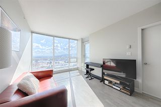 Photo 4: 2906 2975 ATLANTIC Avenue in Coquitlam: North Coquitlam Condo for sale : MLS®# R2346149