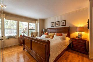 "Photo 10: 22 21848 50 Avenue in Langley: Murrayville Townhouse for sale in ""Cedar Crest Estates"" : MLS®# R2347644"