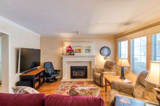 "Photo 7: 22 21848 50 Avenue in Langley: Murrayville Townhouse for sale in ""Cedar Crest Estates"" : MLS®# R2347644"