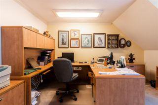 "Photo 15: 22 21848 50 Avenue in Langley: Murrayville Townhouse for sale in ""Cedar Crest Estates"" : MLS®# R2347644"