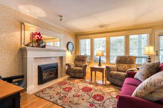 "Photo 6: 22 21848 50 Avenue in Langley: Murrayville Townhouse for sale in ""Cedar Crest Estates"" : MLS®# R2347644"