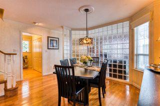 "Photo 8: 22 21848 50 Avenue in Langley: Murrayville Townhouse for sale in ""Cedar Crest Estates"" : MLS®# R2347644"