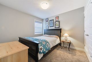 Photo 20: 236 BRICKYARD Cove: Stony Plain House for sale : MLS®# E4147035