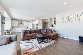 Photo 7: 236 BRICKYARD Cove: Stony Plain House for sale : MLS®# E4147035
