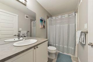 Photo 18: 236 BRICKYARD Cove: Stony Plain House for sale : MLS®# E4147035