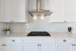 Photo 3: 236 BRICKYARD Cove: Stony Plain House for sale : MLS®# E4147035