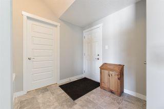 Photo 11: 236 BRICKYARD Cove: Stony Plain House for sale : MLS®# E4147035