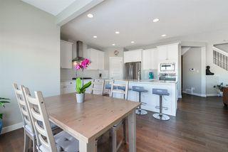 Photo 6: 236 BRICKYARD Cove: Stony Plain House for sale : MLS®# E4147035