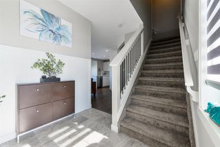Photo 14: 236 BRICKYARD Cove: Stony Plain House for sale : MLS®# E4147035